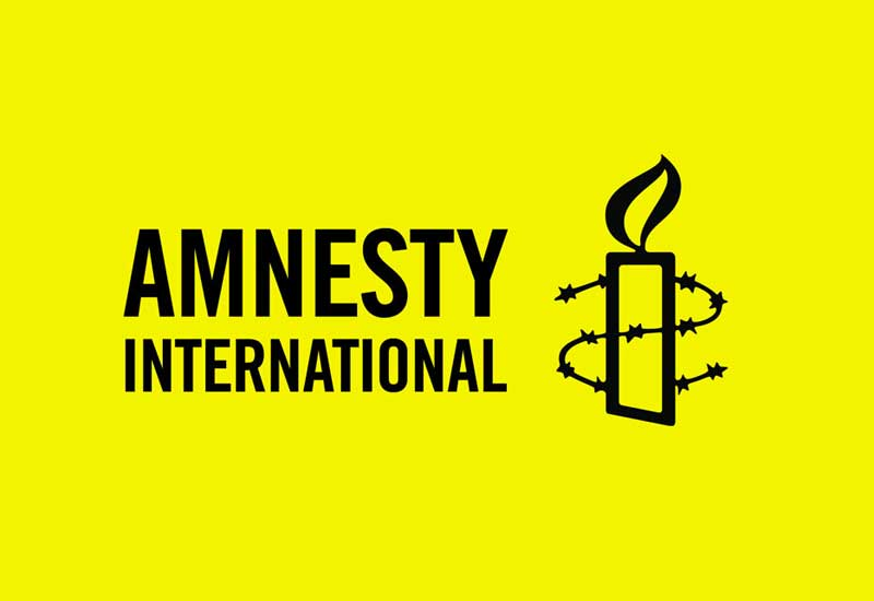 Amnesty İnternational-dan İsraili narahat edən açıqlama
