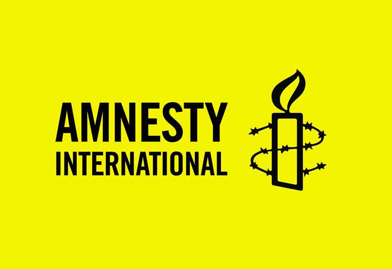 Amnesty international: Ermənistan hərbi cinayətlər törədib