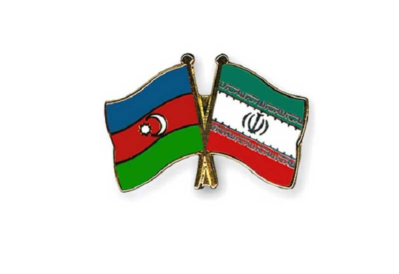 Azərbaycan İranla Xudafərin su anbarını müzakirə edib