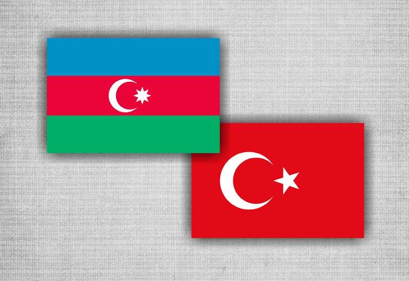 Azərbaycan və Türkiyə arasında imzalanan sənədlər açıqlandı