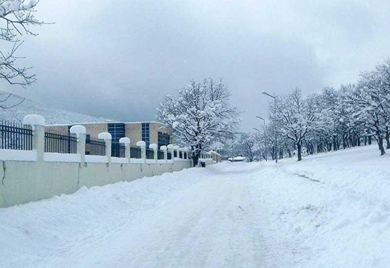 Azərbaycanda hava ciddi soyuyacaq