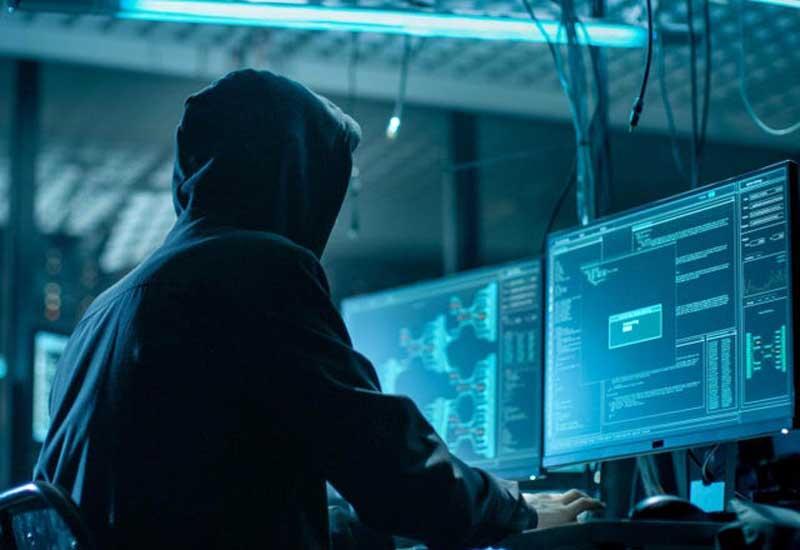 Çexiyada hakerlər nazirliyin şəbəkəsinə sızdı