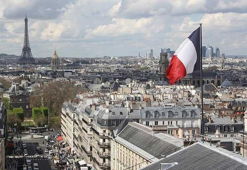 Fransa müsəlmanları İslamı siyasi məqsədlər üçün istifadə etməkdən imtina ediblər