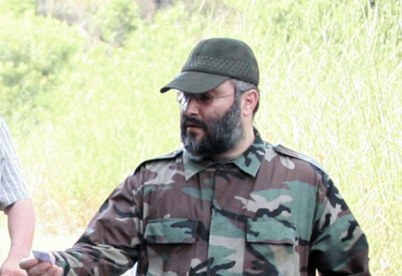 Hizbullah komandirinə qarşı sui-qəsdlə bağlı yenilik