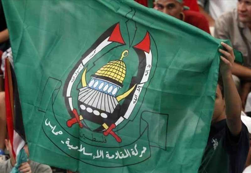 HƏMAS və İslami Cihad müqavimət güclərini birləşdirir