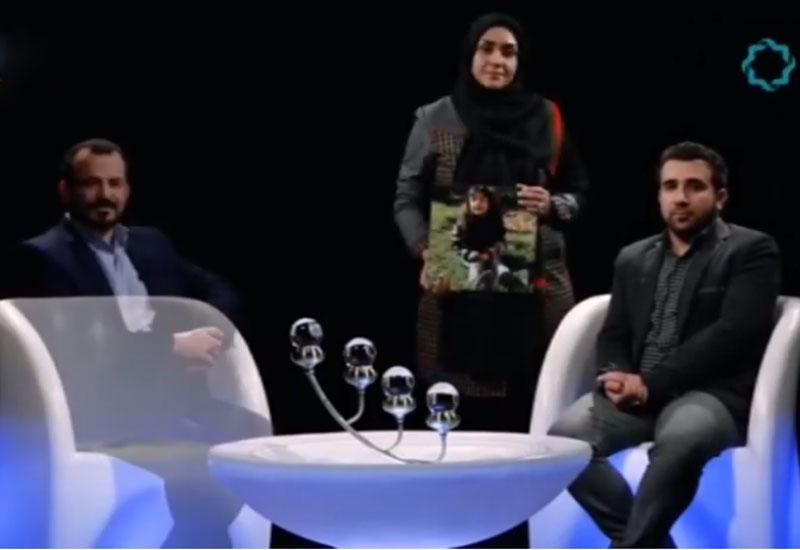 Həyatdan sonrakı həyat - Sənədli Film - 1 HİSSƏ