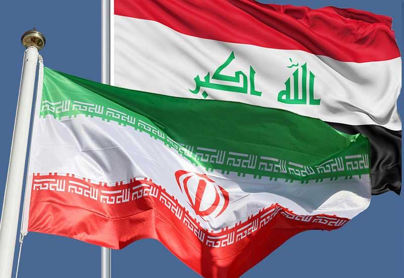 İran: Süleymaninin qonaq olduğunu nəzərə alaraq İraq hökumətindən daha çox nəticə gözləyirik