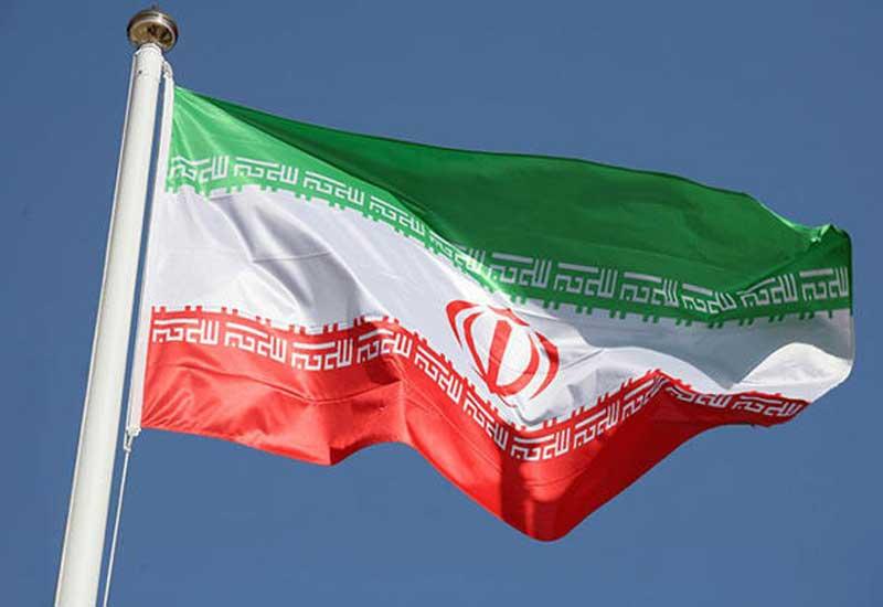 İran: Tramp rejimi olmasaydı planetimiz daha yaxşı olardı