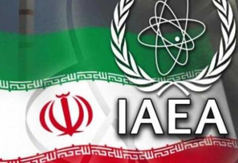 İran və AEBA-dan birgə bəyanat