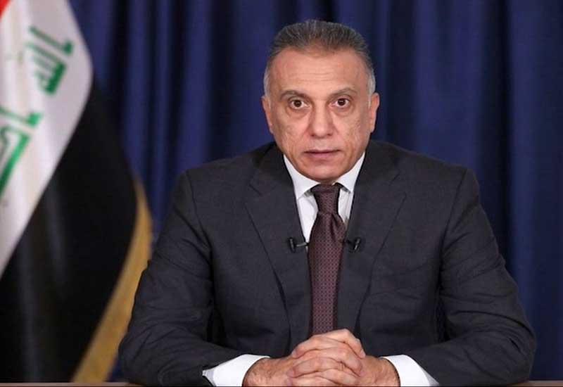 İraq Baş naziri parlament seçkilərinin tarixini açıqladı
