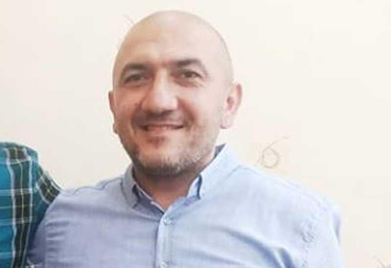 Masallı dindarlarından, sayt təsisçisi Araz Quliyev azad olunub