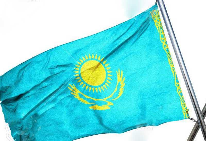 Qazaxıstan hökuməti istefa verdi