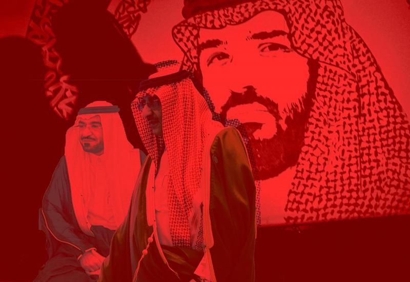 Ərəblər bu müsəlman ölkəsinə qarşı birləşdi