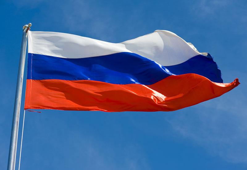 Rusiya ABŞ-ın istəyi ilə hərəkət edən deyil!