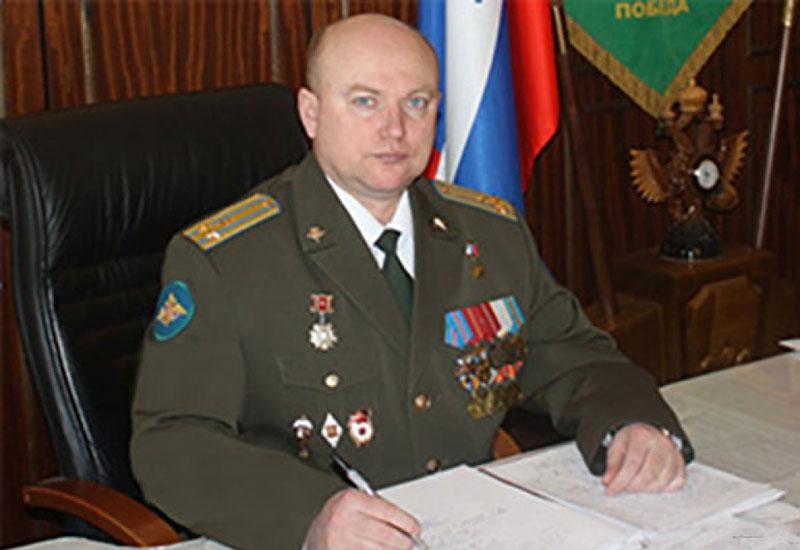 Rusiya deputatı: Rusiya silahlı qüvvələrinin Dağlıq Qarabağda iştirakı planlaşdırılmır