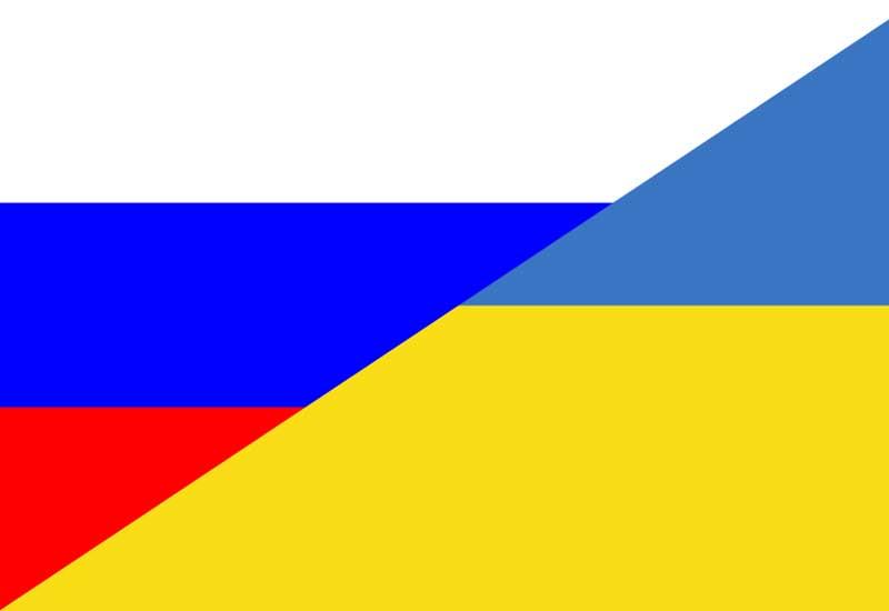 Rusiya Ukrayna ilə müharibə istəmir