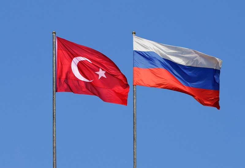 Rusiya və Türkiyə Liviyanı müzakirə etdi: Razılıq oldumu?