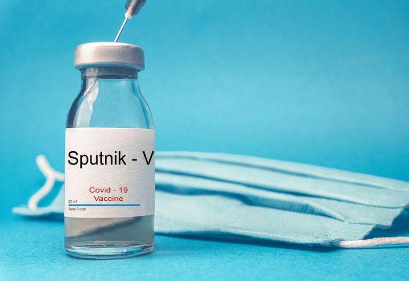 Rusiyada əhalinin vaksinasiyası başlanıb