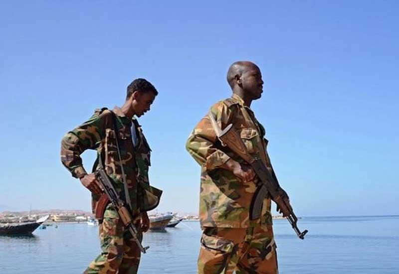 Əş Şabab Somalidə həbsxanadan 400 terrorçunu qaçırıb