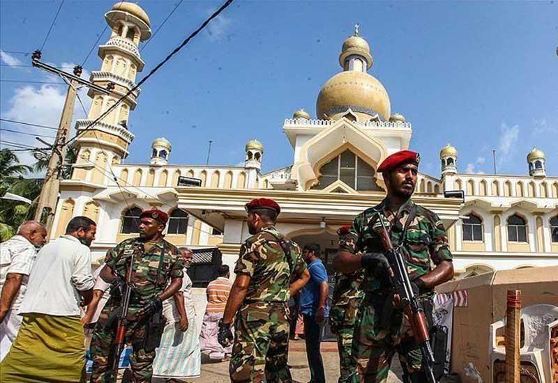Şri-Lankada müsəlmanların meyitlərinin yandırılması etirazlar yaradıb