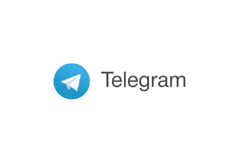Telegram ABŞ-da sürətlə məşhurlaşdı