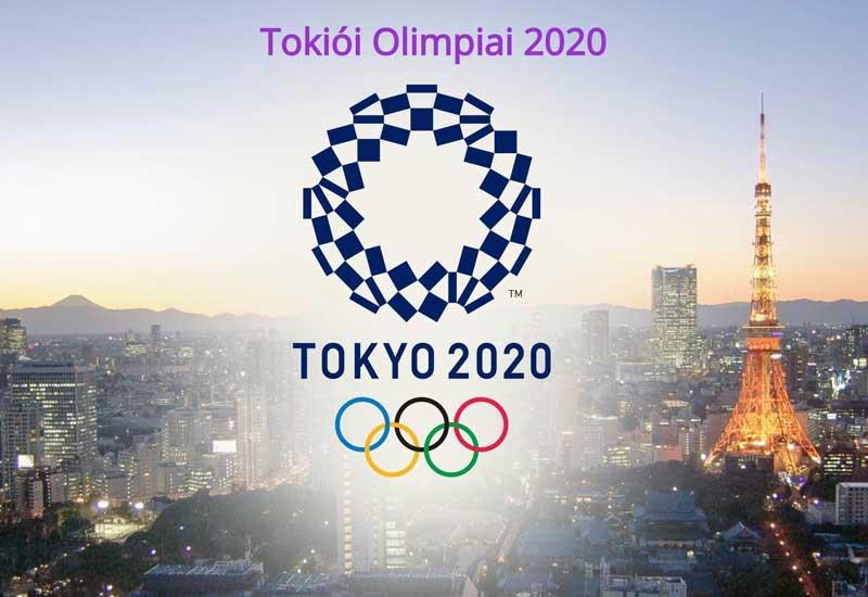 Tokio Yay Olimpiya Oyunları pandemiyaya baxmayaraq keçiriləcək