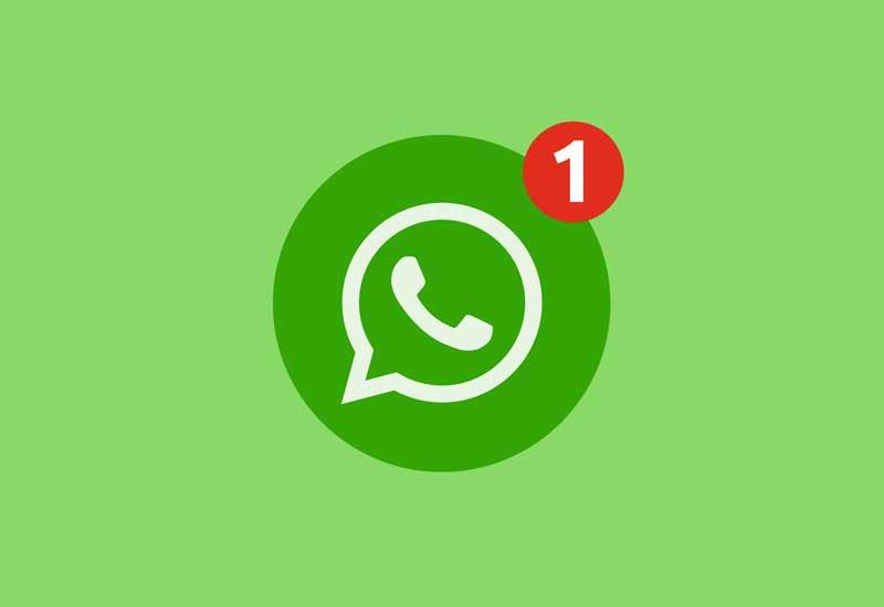 Türkiyə RMŞ WhatsApp-ın razılığını dondurdu