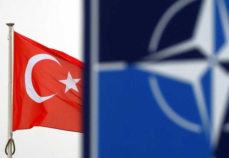 Türkiyənin S-400-lərinin alyans sisteminə inteqrasiyası mümkün deyil