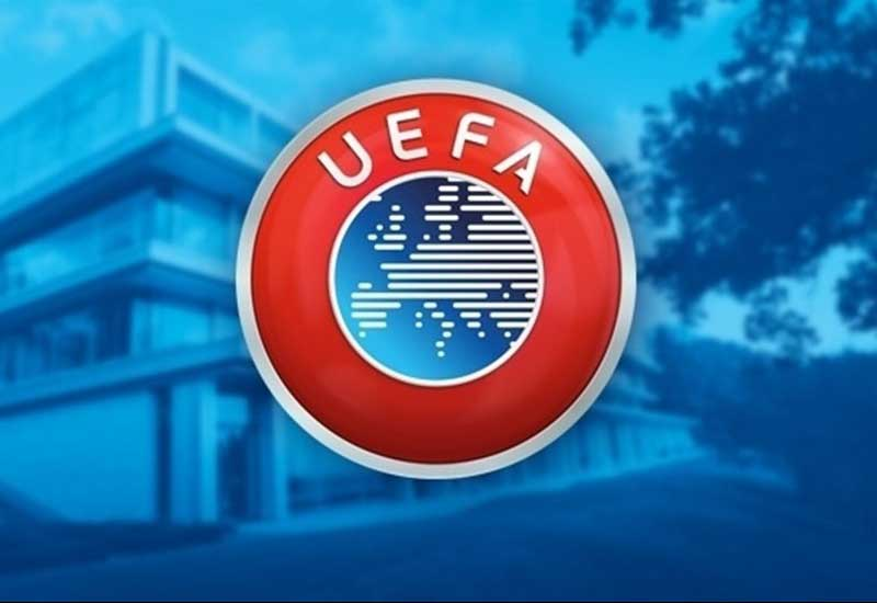 UEFA federasiyalara yardım ayıracaq