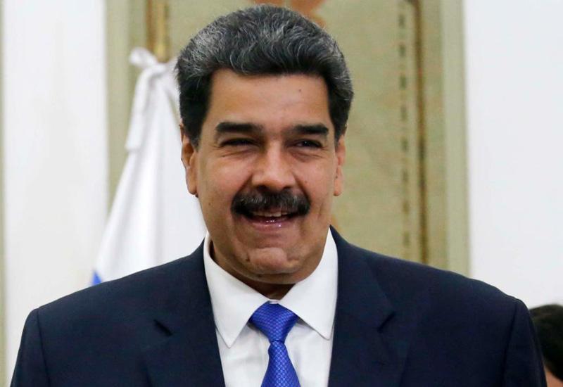 Venesuela alimləri koronavirusa qarşı dərman preparatı hazırlayıb