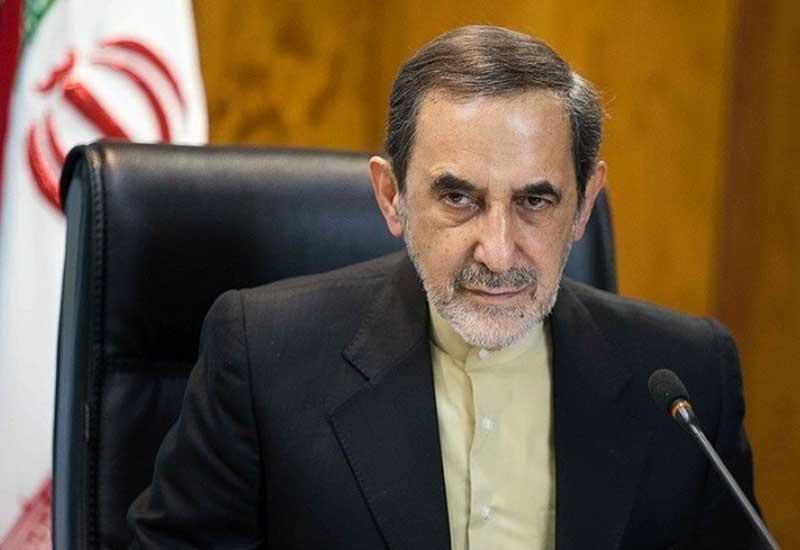 Vilayəti: İran xalqı bu terrorun qisasını alacaqdır...